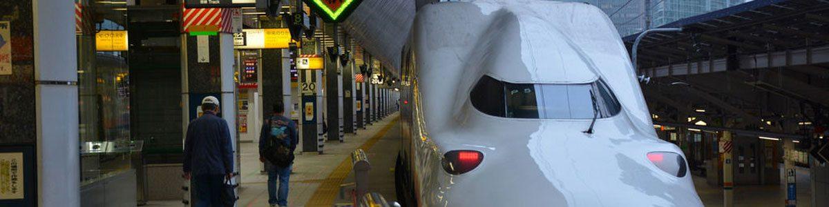 埼玉人の浮気は新幹線による遠出も多い